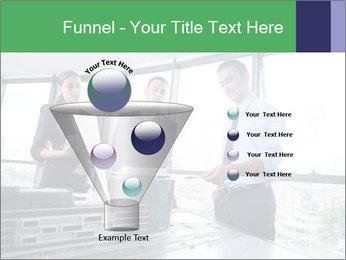 0000076992 PowerPoint Template - Slide 63