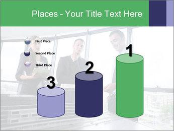 0000076992 PowerPoint Template - Slide 65