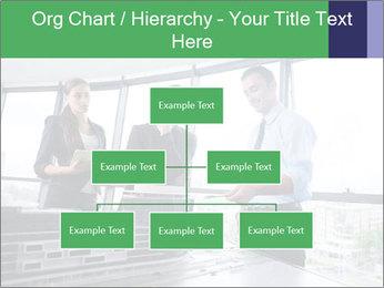 0000076992 PowerPoint Template - Slide 66