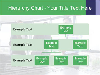 0000076992 PowerPoint Template - Slide 67