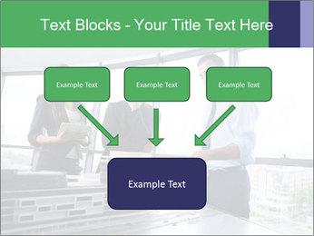 0000076992 PowerPoint Template - Slide 70