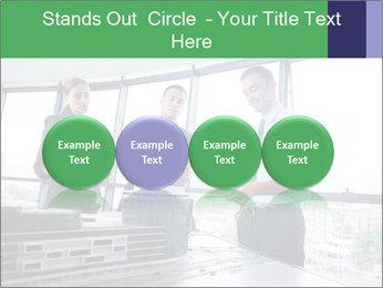 0000076992 PowerPoint Template - Slide 76