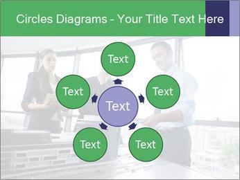 0000076992 PowerPoint Template - Slide 78