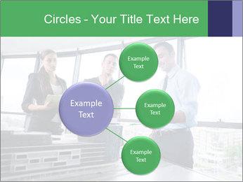 0000076992 PowerPoint Template - Slide 79