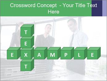 0000076992 PowerPoint Template - Slide 82
