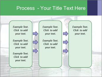 0000076992 PowerPoint Template - Slide 86