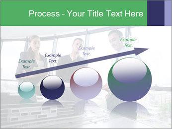 0000076992 PowerPoint Template - Slide 87