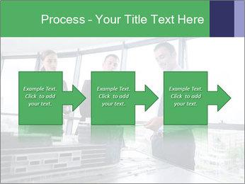 0000076992 PowerPoint Template - Slide 88