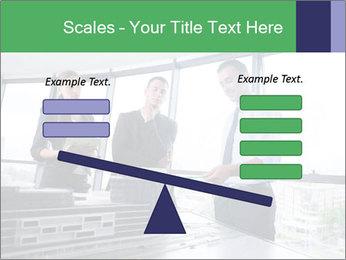 0000076992 PowerPoint Template - Slide 89