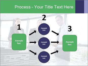 0000076992 PowerPoint Template - Slide 92