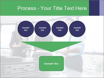 0000076992 PowerPoint Template - Slide 93