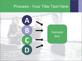 0000076992 PowerPoint Template - Slide 94