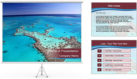 0000076993 PowerPoint Template