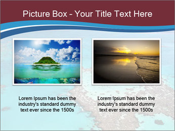 0000076993 PowerPoint Templates - Slide 18
