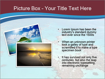 0000076993 PowerPoint Templates - Slide 20