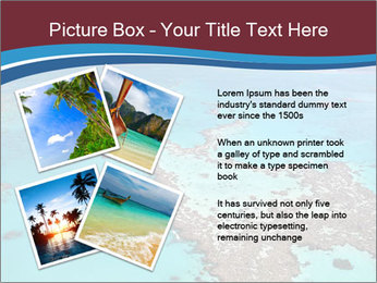 0000076993 PowerPoint Templates - Slide 23