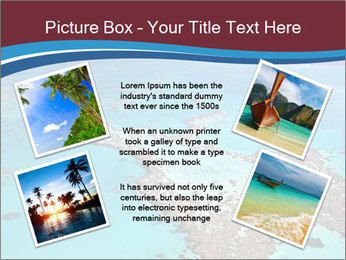 0000076993 PowerPoint Templates - Slide 24