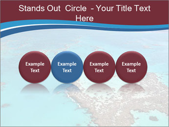 0000076993 PowerPoint Templates - Slide 76