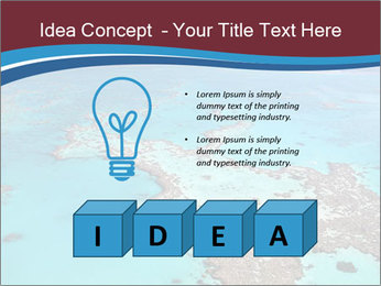 0000076993 PowerPoint Templates - Slide 80