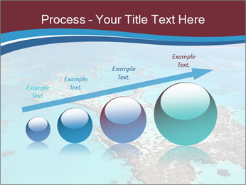 0000076993 PowerPoint Templates - Slide 87
