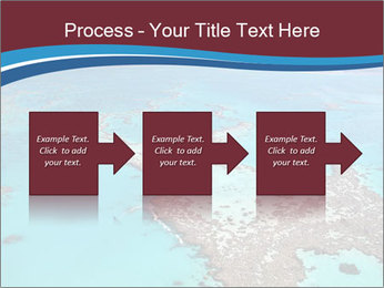 0000076993 PowerPoint Templates - Slide 88