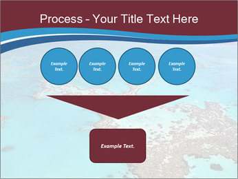 0000076993 PowerPoint Templates - Slide 93