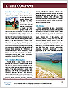 0000076993 Word Templates - Page 3