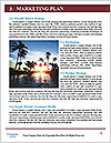 0000076993 Word Templates - Page 8