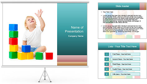 0000076994 PowerPoint Template