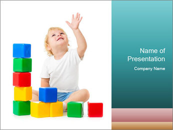 0000076994 PowerPoint Template - Slide 1