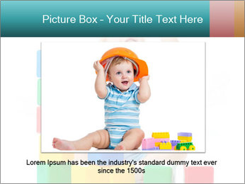 0000076994 PowerPoint Template - Slide 15