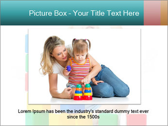 0000076994 PowerPoint Template - Slide 16