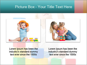 0000076994 PowerPoint Template - Slide 18