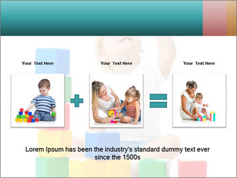 0000076994 PowerPoint Template - Slide 22