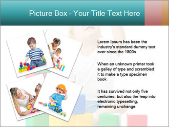 0000076994 PowerPoint Template - Slide 23