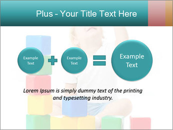 0000076994 PowerPoint Template - Slide 75