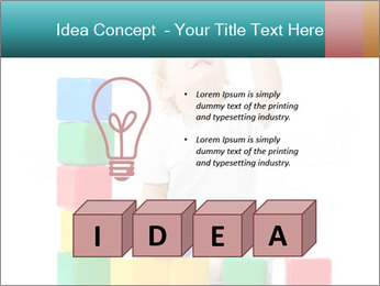 0000076994 PowerPoint Template - Slide 80