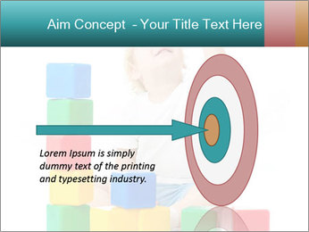 0000076994 PowerPoint Template - Slide 83