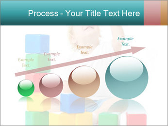 0000076994 PowerPoint Template - Slide 87