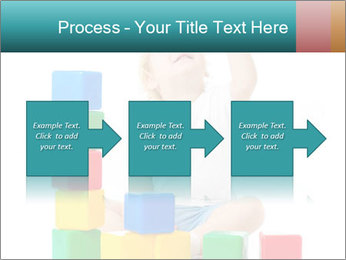 0000076994 PowerPoint Template - Slide 88
