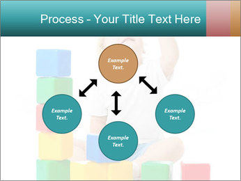 0000076994 PowerPoint Template - Slide 91