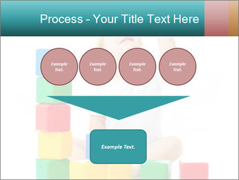 0000076994 PowerPoint Template - Slide 93
