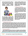 0000076994 Word Templates - Page 4