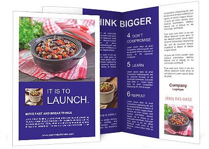 0000076995 Brochure Templates