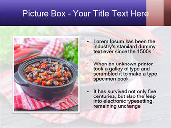 0000076995 PowerPoint Template - Slide 13