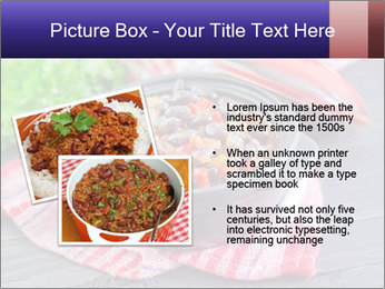 0000076995 PowerPoint Template - Slide 20