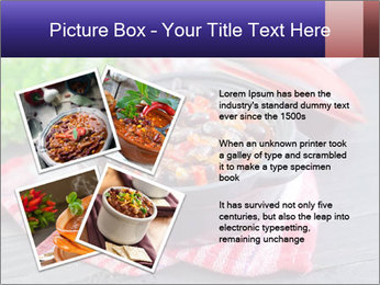 0000076995 PowerPoint Template - Slide 23