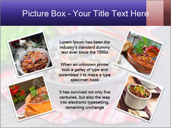 0000076995 PowerPoint Template - Slide 24
