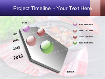 0000076995 PowerPoint Template - Slide 26
