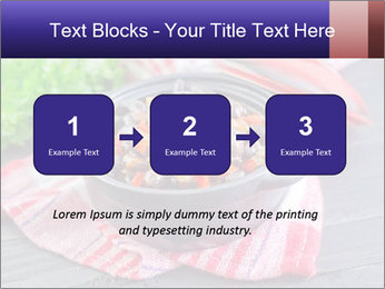 0000076995 PowerPoint Template - Slide 71